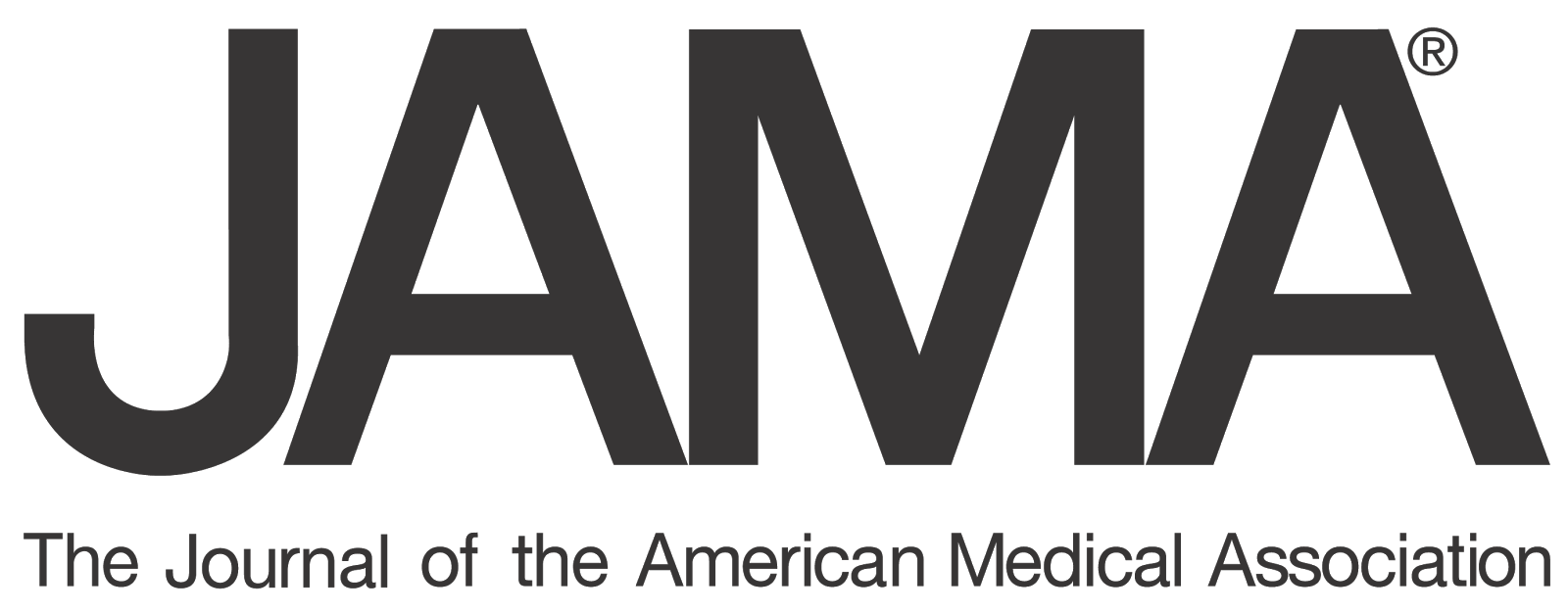 Androgen Study Group Petition JAMA to Retract Article