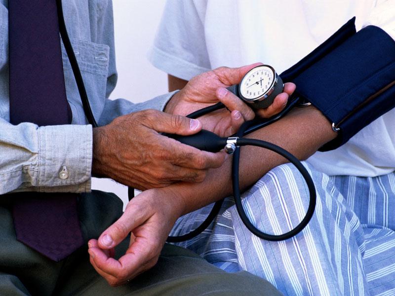 high blood pressure meds
