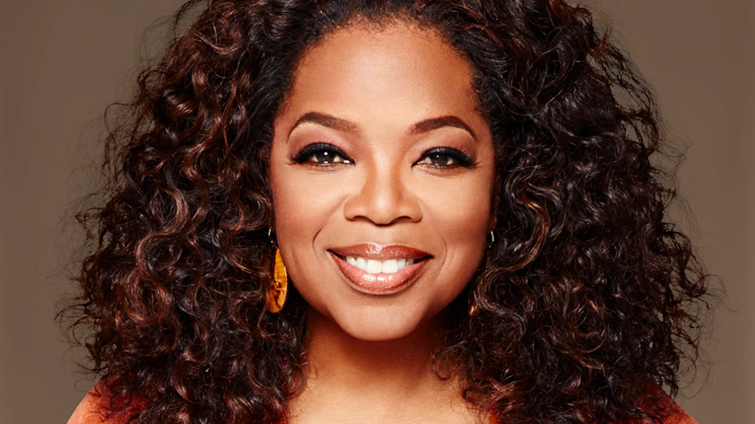 How Bio Identical Hormones Helped Oprah's Menopause
