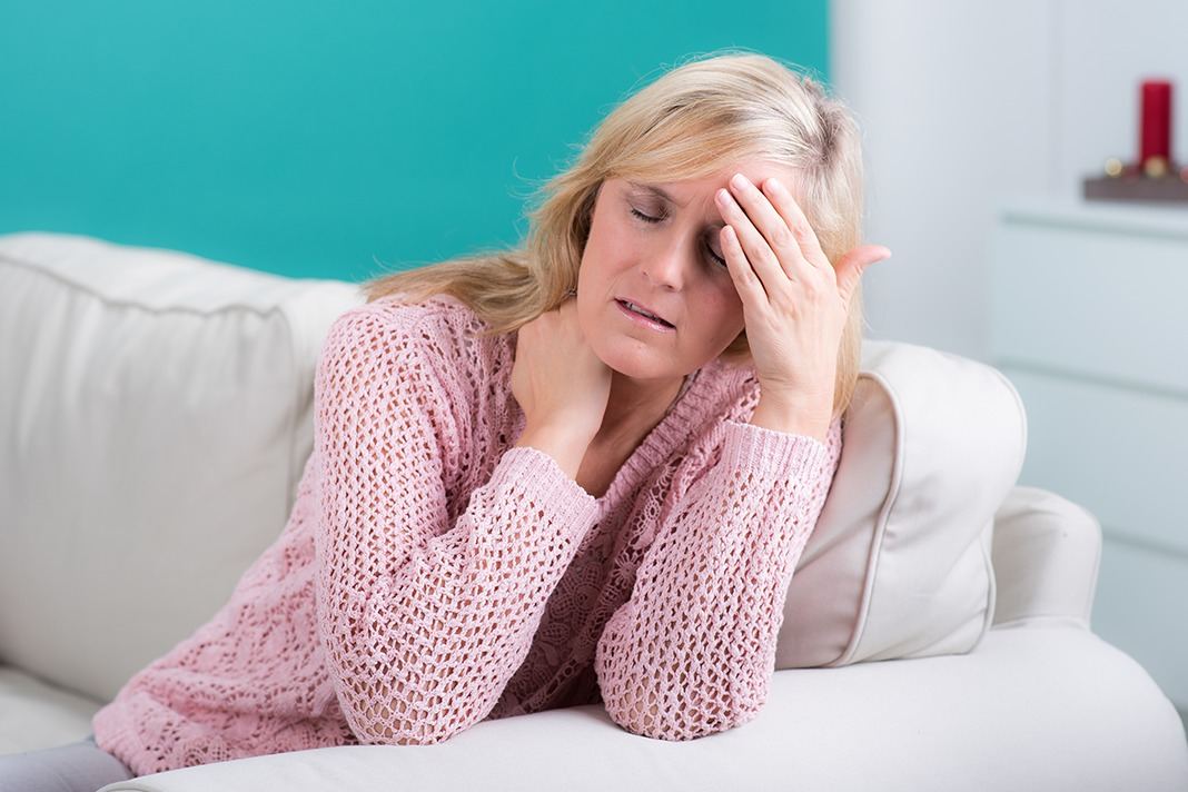 Postmenopausal Women With Low Libido May Benefit From Testosterone