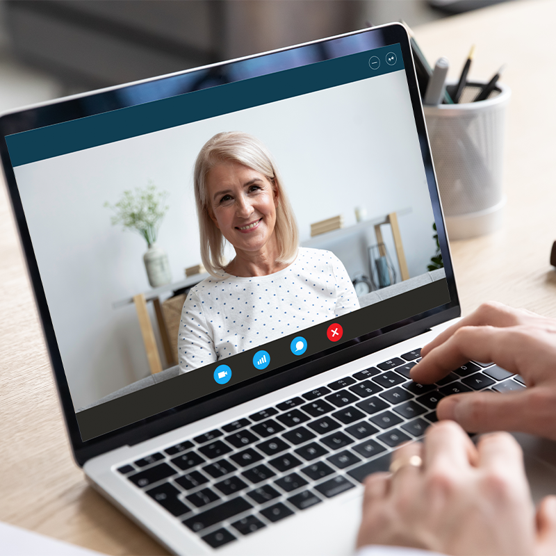 The Benefits of Telemedicine