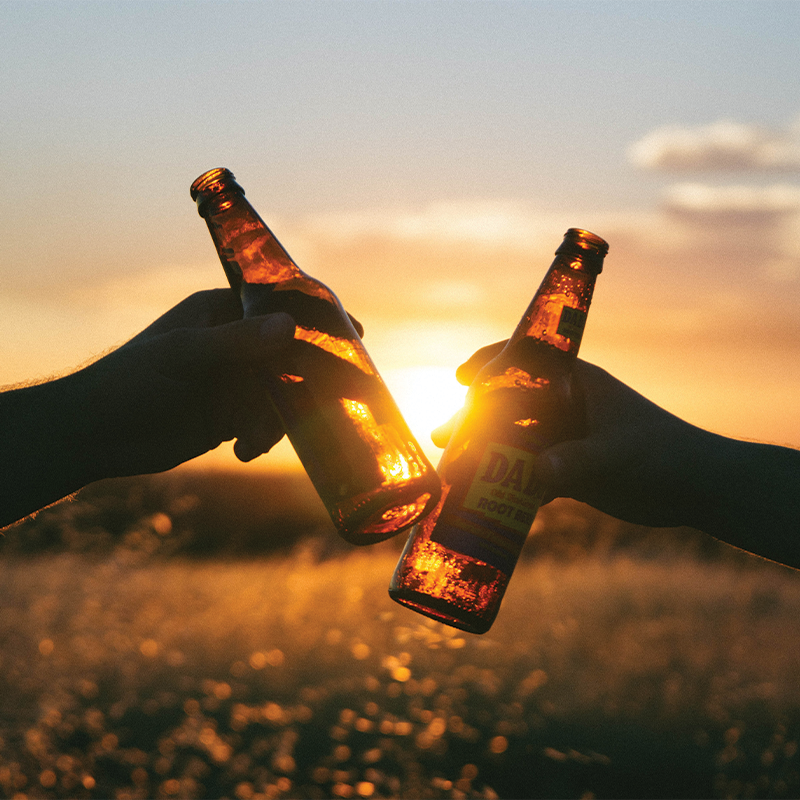 Does Beer Increase Estrogen?